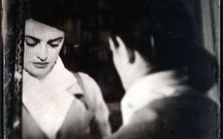 Сонник видеть себя в зеркале старой