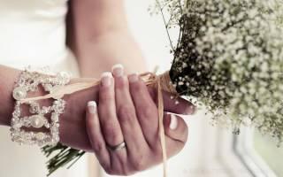 К чему снится собственная свадьба парню