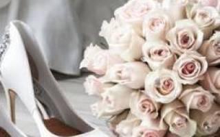 К чему снится чья то свадьба