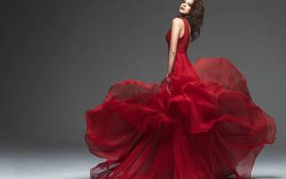 К чему снится платье во сне