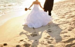 К чему снится свадьба своя с незнакомцем