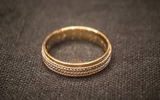 Потерять обручальное кольцо во сне замужней женщине