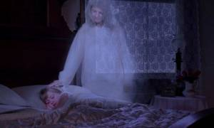 Почему снится покойник до 40 дней