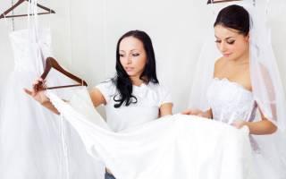 Сонник видеть подругу в свадебном платье