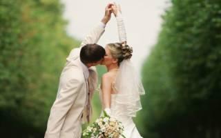 Сон свадьба бывшего парня