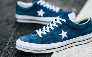 Сон новые кроссовки