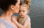 Сонник грудной ребенок на руках