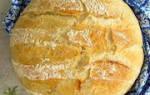 Сонник хлеб свежий много