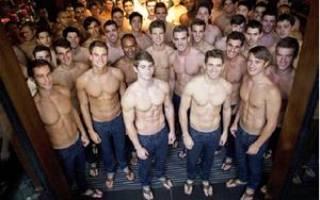 Сонник много поклонников мужчин