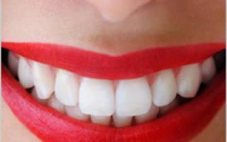 Сонник к чему снятся зубы