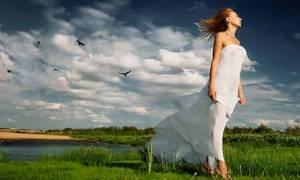 Покойник зовет замуж во сне