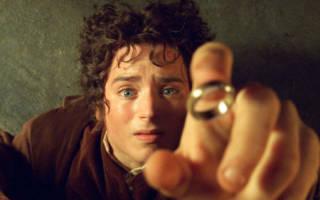 Потерять и найти кольцо во сне