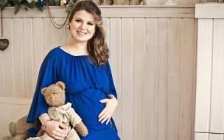 К чему снится беременность матери