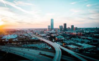 К чему снится большой город