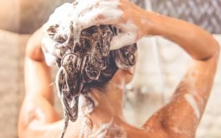 К чему снится мыть голову во сне