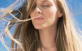 Сонник доставать волосы изо рта
