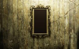 К чему снятся зеркала много