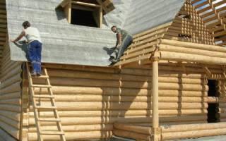 К чему снится строительство нового дома
