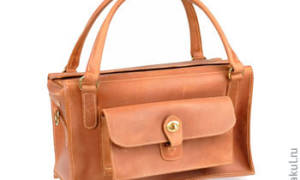 К чему снятся сумки женские много