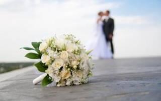 К чему снится свадьба своя с любимым