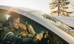 Ехать в машине с покойником во сне
