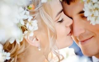 К чему снится свадьба с парнем