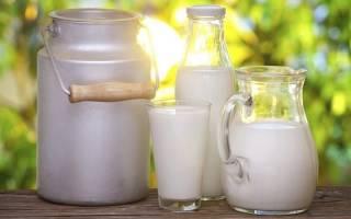 К чему снится пить молоко во сне