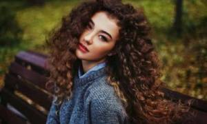 Сонник волосы длинные волнистые