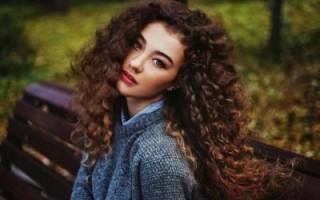 К чему снятся локоны волос