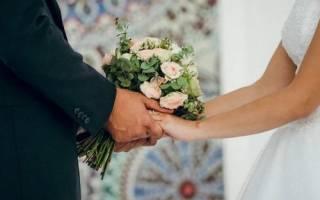 К чему снится свадьба чужая замужней