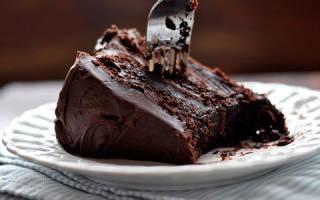 Сонник много тортов