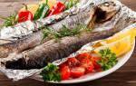 К чему снится варить рыбу