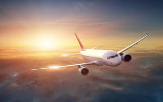 Во сне видеть посадка самолета что означает