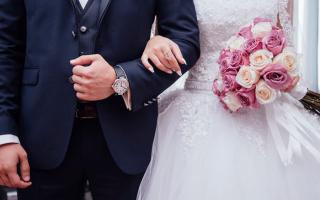 К чему снится неудачная свадьба