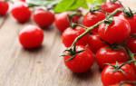 К чему снится есть помидоры красные