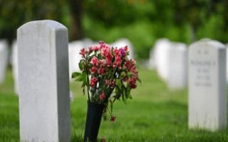 Сонник смерть близкого человека