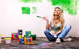 Во сне делать ремонт в доме