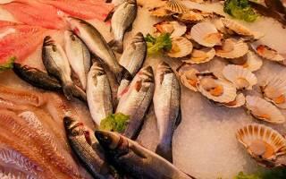 К чему снится много рыбы женщине