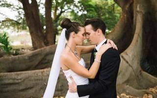 Приснился сон свадьба