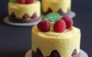 К чему снятся пирожные во сне