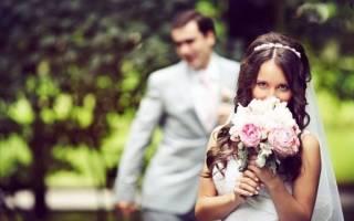 К чему снится собственная свадьба замужней женщине
