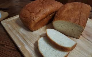 К чему снится есть белый хлеб