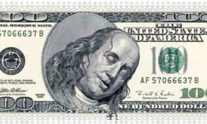 К чему снятся деньги бумажные купюры много