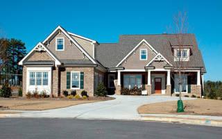 К чему снится выбирать дом для покупки