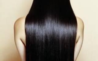 Сонник нарощенные волосы