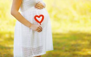 Видеть во сне беременную знакомую