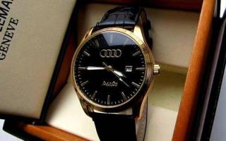 К чему снятся часы наручные на руке