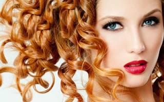 Сонник волосы на лобке