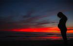 К чему снится увидеть себя беременной