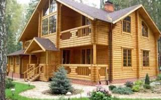 К чему снится дом на дереве
